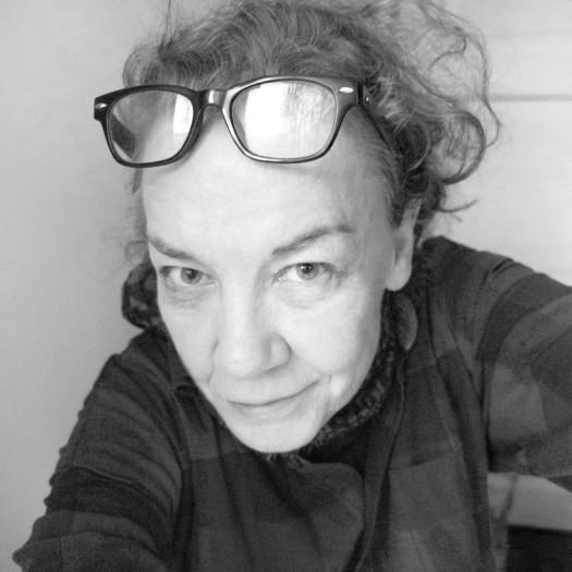 Henrietta Lehtonen